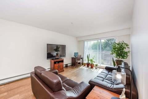 Condo for sale at 357 2nd St E Unit 103 North Vancouver British Columbia - MLS: R2495978