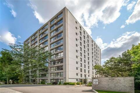 Home for sale at 358 Waterloo Ave Unit 103 Guelph Ontario - MLS: 30815111