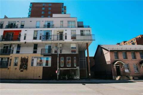 Condo for sale at 360 Cumberland St Unit 103 Ottawa Ontario - MLS: 1193168