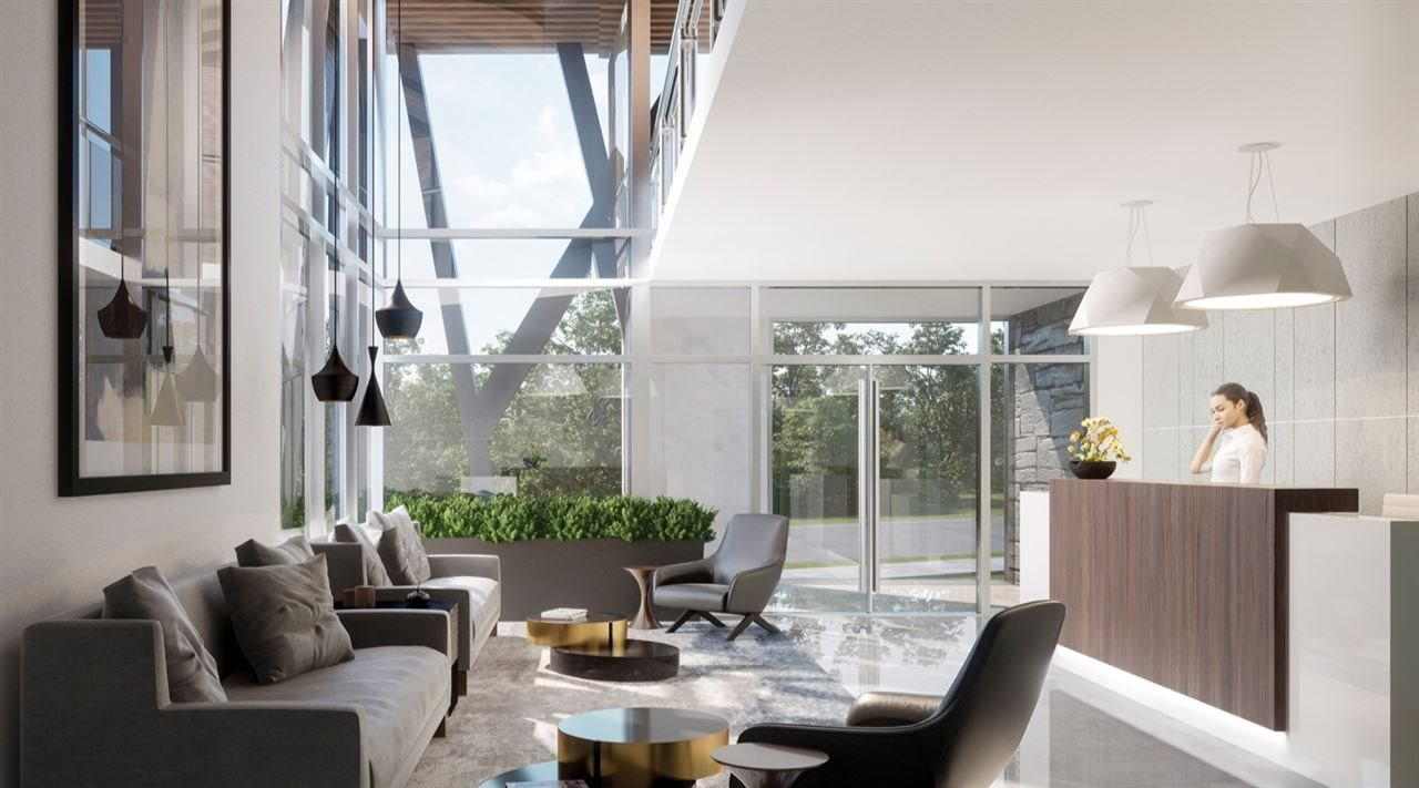 Removed: 103 - 375 W 59th Avenue, Vancouver, BC - Removed on 2018-01-30 14:09:34