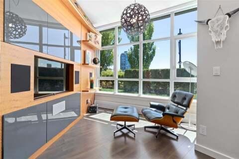 Condo for sale at 388 Drake St Unit 103 Vancouver British Columbia - MLS: R2511319