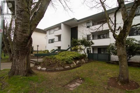 Condo for sale at 3880 Shelbourne St Unit 103 Victoria British Columbia - MLS: 406328