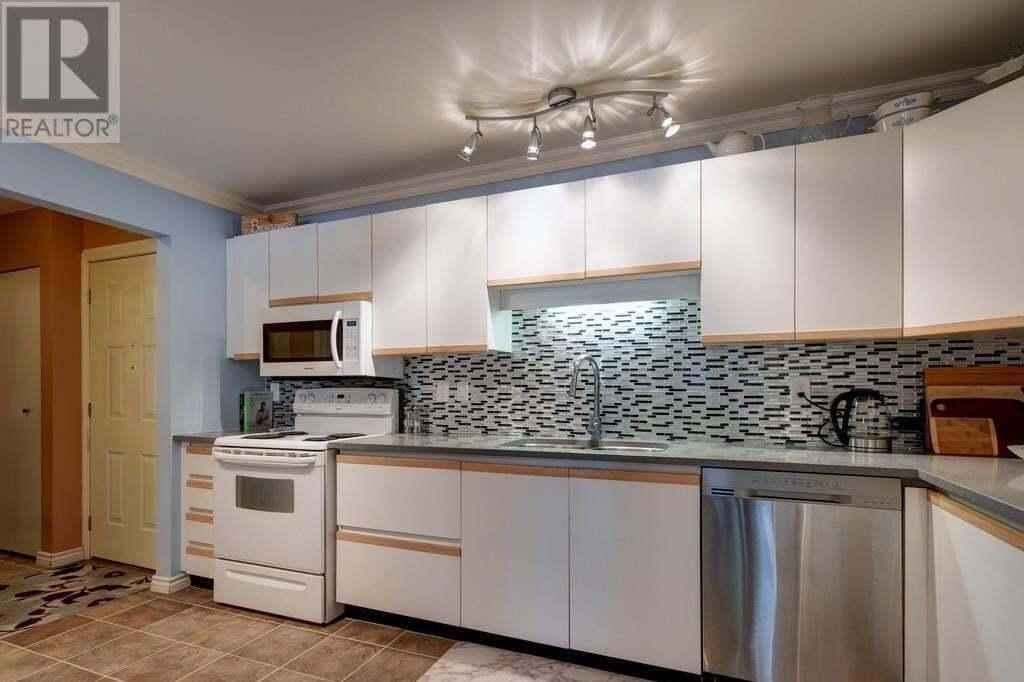 Condo for sale at 40 Gorge Rd W Unit 103 Victoria British Columbia - MLS: 426323