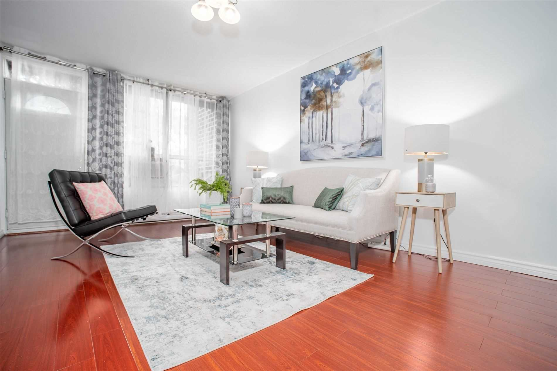 Removed: 103 - 40 Sunny Glen Way, Toronto, ON - Removed on 2019-11-05 08:45:13