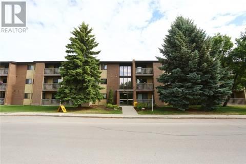 Condo for sale at 403 Tait Cres Unit 103 Saskatoon Saskatchewan - MLS: SK775844