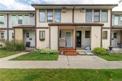 Townhouse for sale at 4100 24 Ave Unit 103 Vernon British Columbia - MLS: 10186946