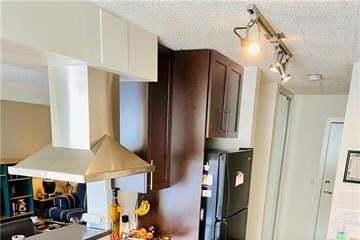 Condo for sale at 4455 Greenview Dr Northeast Unit 103 Calgary Alberta - MLS: C4296952