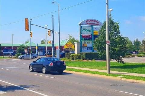Commercial property for sale at 450 Garrison Rd Unit 103 Fort Erie Ontario - MLS: 40010827