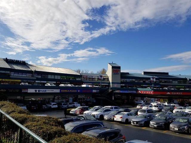 Commercial property for lease at 4501 North Rd Apartment 103 Burnaby British Columbia - MLS: C8029009