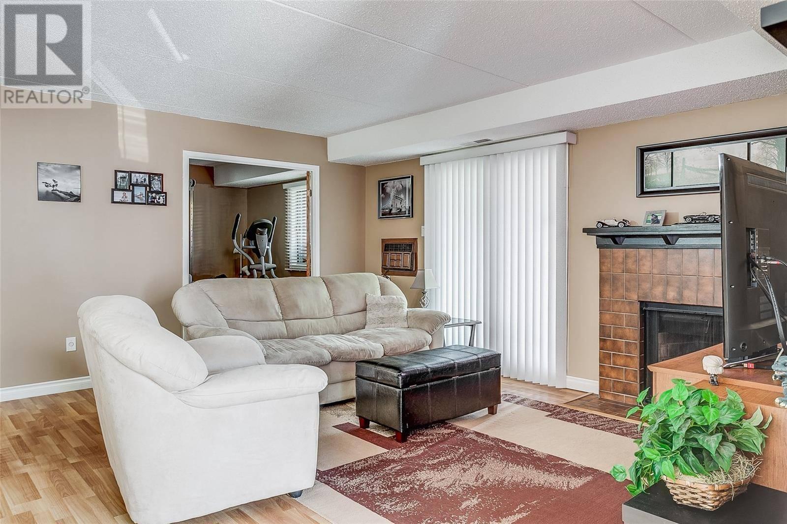 Condo for sale at 457 Pendygrasse Rd Unit 103 Saskatoon Saskatchewan - MLS: SK788097