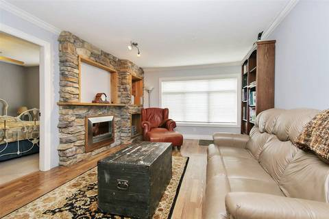 Condo for sale at 45769 Stevenson Rd Unit 103 Sardis British Columbia - MLS: R2411834