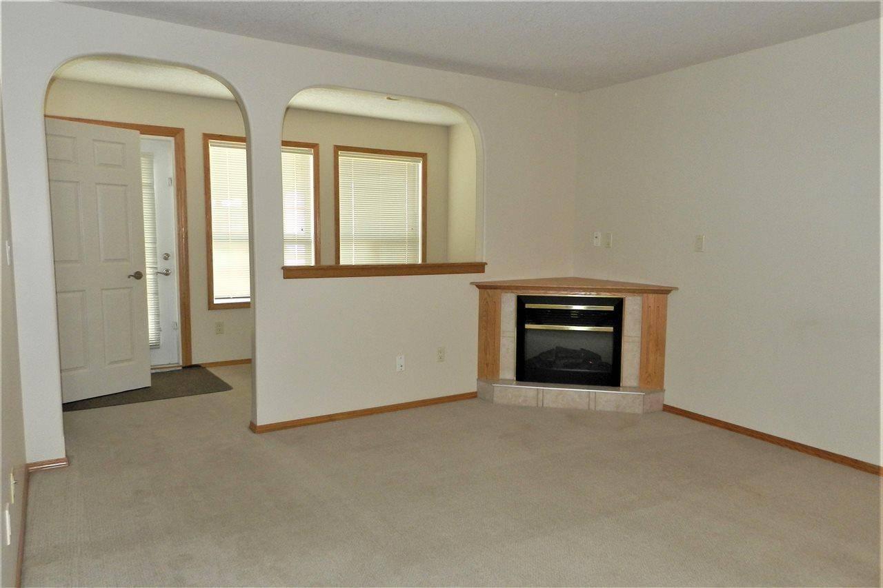 Condo for sale at 4604 48a St Unit 103 Leduc Alberta - MLS: E4183925