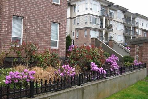 Condo for sale at 46289 Yale Rd Unit 103 Chilliwack British Columbia - MLS: R2349726