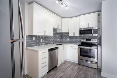 Condo for sale at 46374 Margaret Ave Unit 103 Chilliwack British Columbia - MLS: R2426068