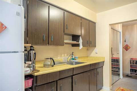 Condo for sale at 4695 Imperial St Unit 103 Burnaby British Columbia - MLS: R2369398