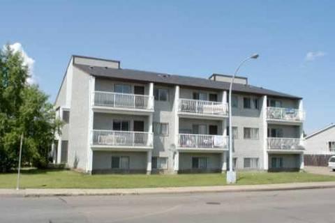 Condo for sale at 4804 34 Ave Nw Unit 103 Edmonton Alberta - MLS: E4160950