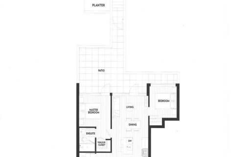 Condo for sale at 485 63 Ave W Unit 103 Vancouver British Columbia - MLS: R2502215