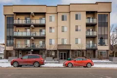 103 - 488 7 Avenue Northeast, Calgary   Image 1