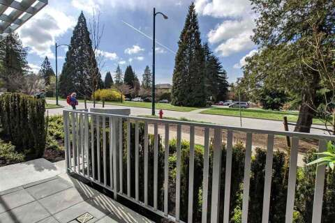 Condo for sale at 489 26th Ave Unit 103 Vancouver British Columbia - MLS: R2468388