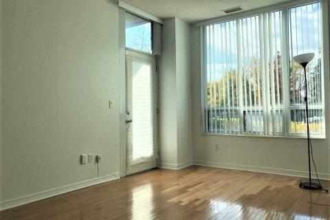 Apartment for rent at 509 Beecroft Rd Unit 103 Toronto Ontario - MLS: C4973864