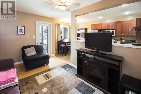Condo for sale at 515 28th St E Unit 103 Prince Albert Saskatchewan - MLS: SK760431