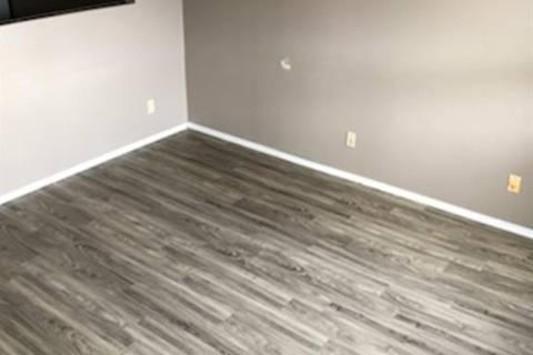 Condo for sale at 525 Dufferin Ave Unit 103 Estevan Saskatchewan - MLS: SK797261