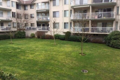 Condo for sale at 5360 205 St Unit 103 Langley British Columbia - MLS: R2528229