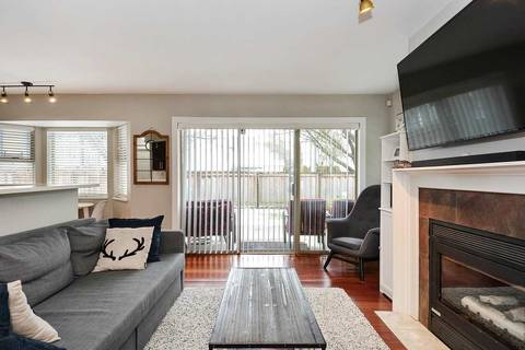 103 - 5464 201a Street, Langley | Image 1