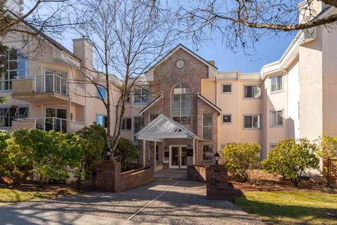 Condo for sale at 5565 Barker Ave Unit 103 Burnaby British Columbia - MLS: R2351700