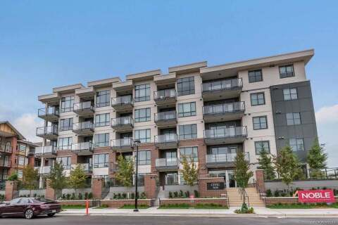 Condo for sale at 5638 201a Ave Unit 103 Langley British Columbia - MLS: R2481595