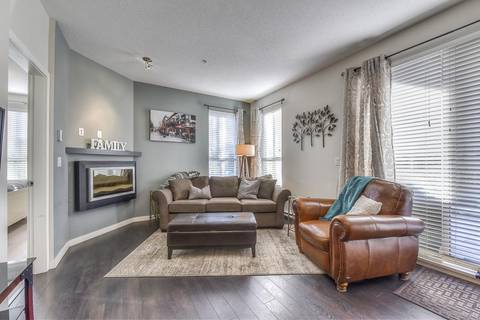 Condo for sale at 5655 210a St Unit 103 Langley British Columbia - MLS: R2367588
