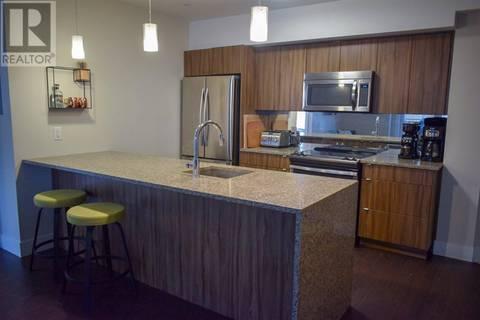Condo for sale at 5677 Harris St Unit 103 Halifax Nova Scotia - MLS: 201906212