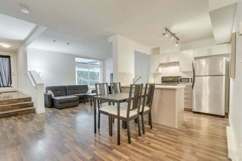 Condo for sale at 5692 Kings Rd Unit 103 Vancouver British Columbia - MLS: R2502876