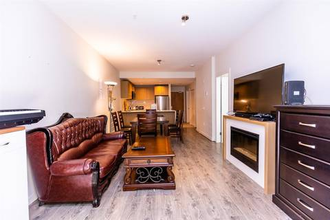 Condo for sale at 5981 Gray Ave Unit 103 Vancouver British Columbia - MLS: R2369116