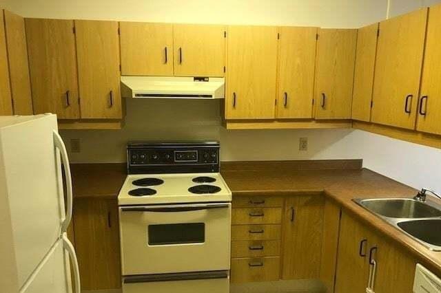 Condo for sale at 60 Alpine Pl Unit 103 St. Albert Alberta - MLS: E4186931