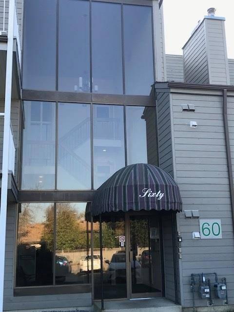 Condo for sale at 60 Alpine Pl Unit 103 St. Albert Alberta - MLS: E4176865