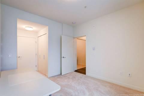 Condo for sale at 6033 Gray Ave Unit 103 Vancouver British Columbia - MLS: R2358102