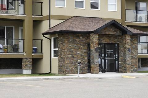 Condo for sale at 610 Centennial Blvd Unit 103 Warman Saskatchewan - MLS: SK762289