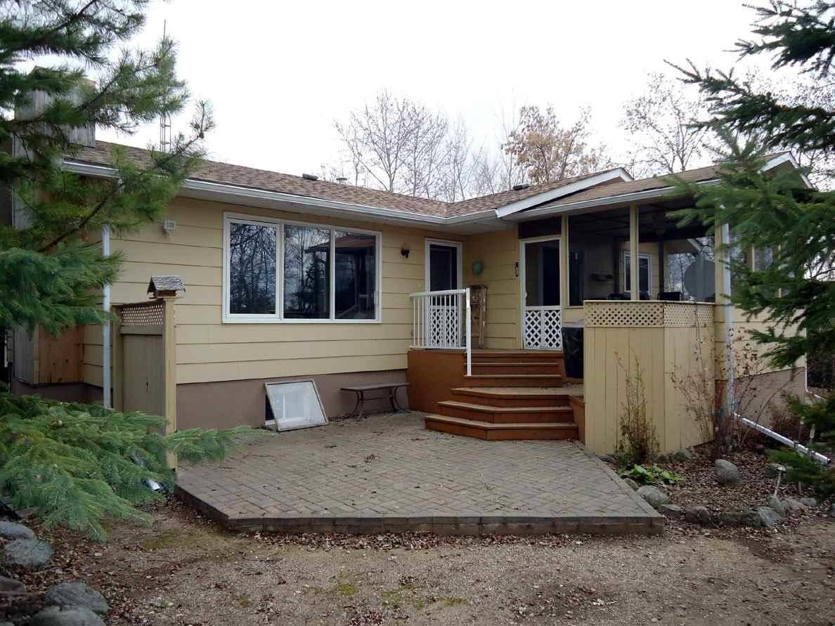 House for sale at 61029 Rge Rd Unit 103 Rural Bonnyville M.d. Alberta - MLS: E4155409
