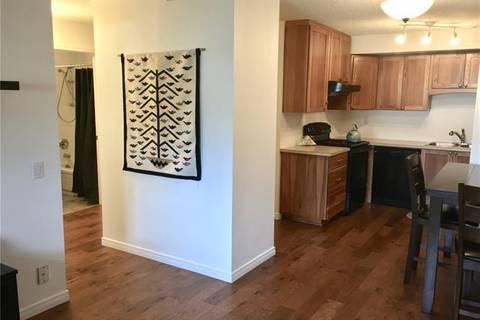 Condo for sale at 611 8 Ave Northeast Unit 103 Calgary Alberta - MLS: C4259585