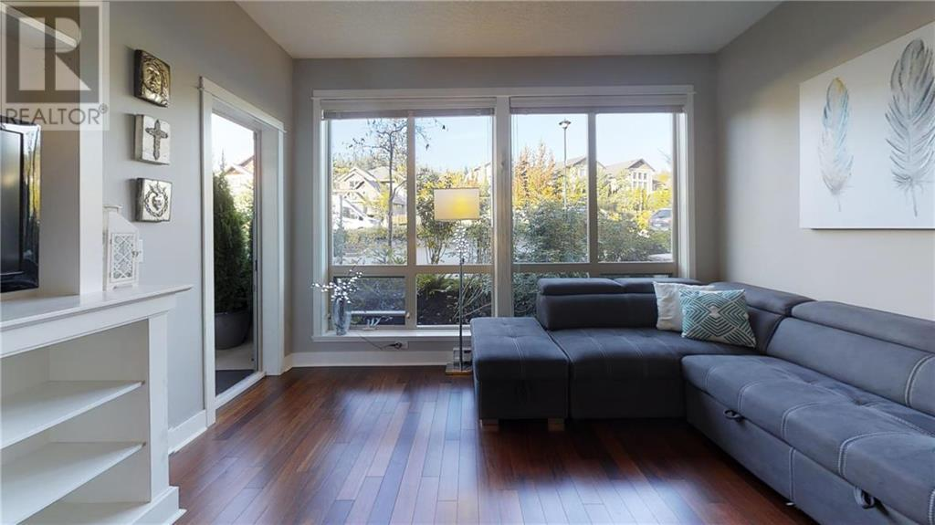 Removed: 103 - 631 Brookside Road, Victoria, BC - Removed on 2019-10-31 07:36:19