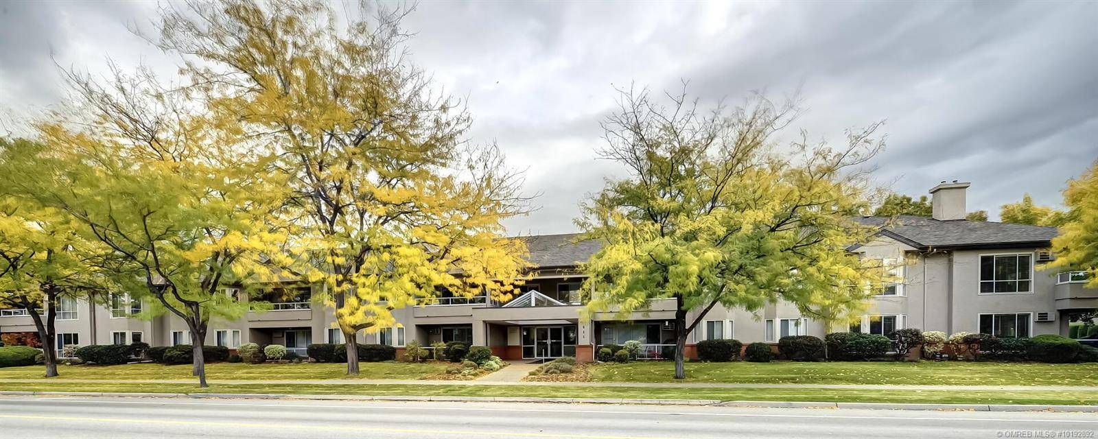 103 - 645 Barrera Road, Kelowna   Image 1