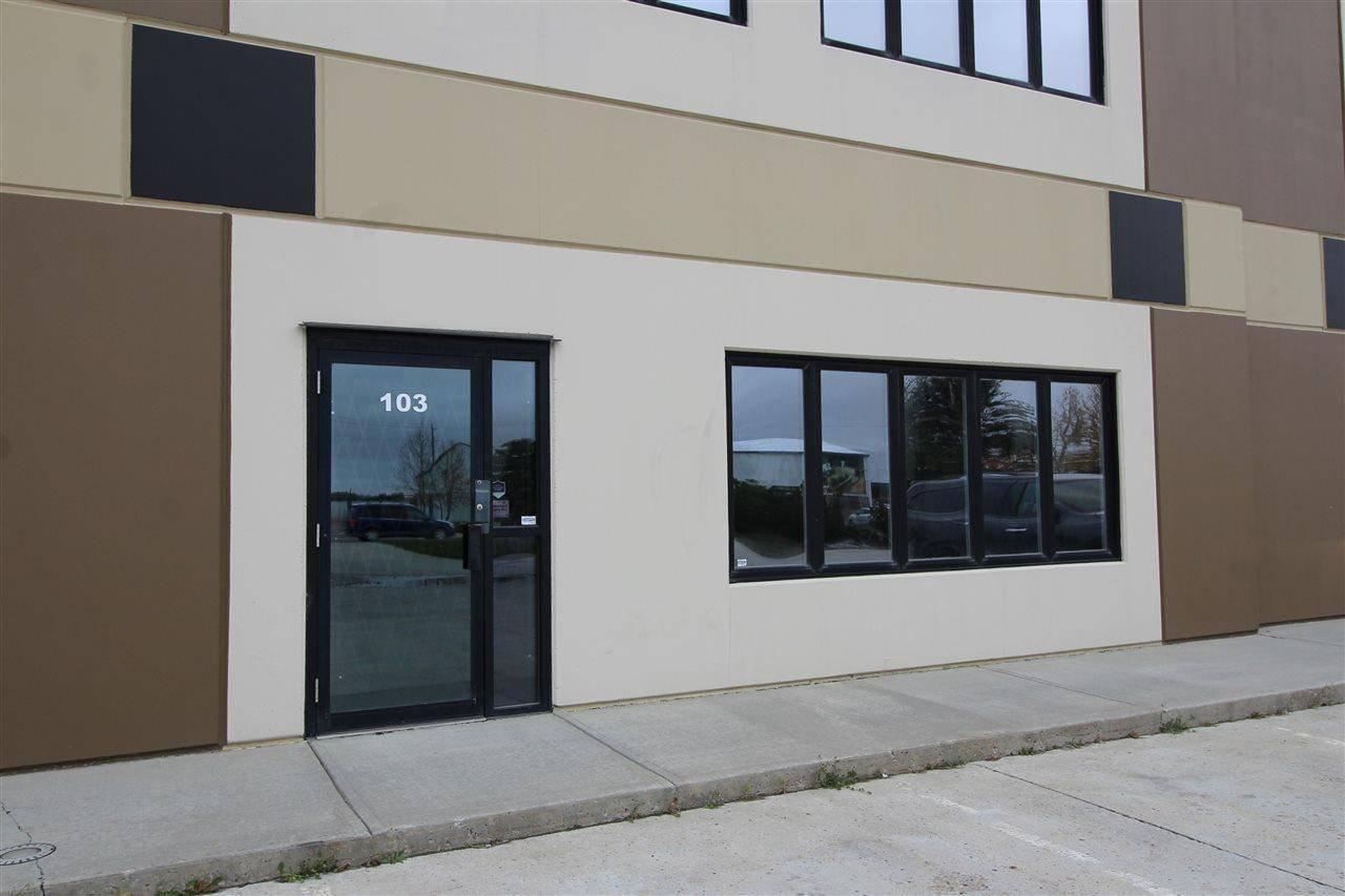 103 - 6527 Sparrow Drive, Leduc | Image 2