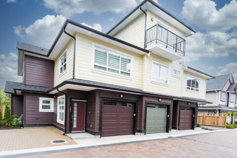 Townhouse for sale at 6571 No. 4 Rd Unit 103 Richmond British Columbia - MLS: R2509526