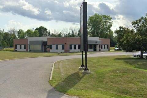 Commercial property for lease at 66 Iber Rd Apartment 103 Carp Ontario - MLS: 1200299