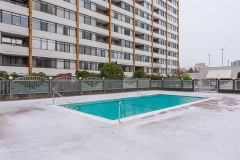 Condo for sale at 6611 Minoru Blvd Unit 103 Richmond British Columbia - MLS: R2429214