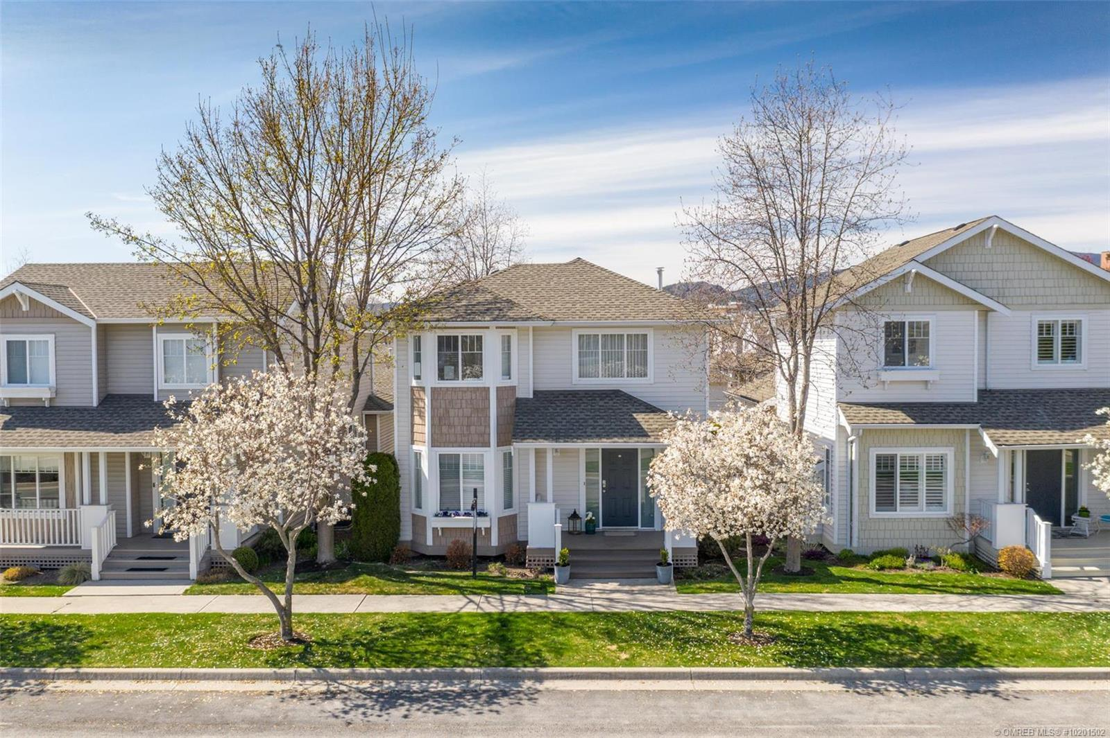 Removed: 103 - 665 Cook Road, Kelowna, BC - Removed on 2020-06-24 23:18:11