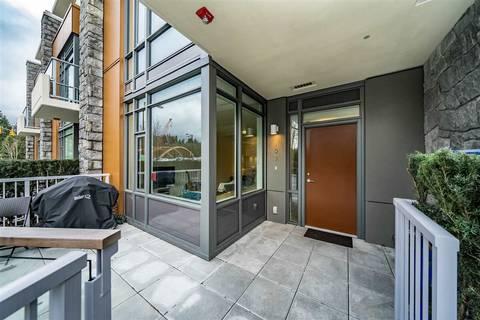 103 - 680 Seylynn Crescent, North Vancouver | Image 2