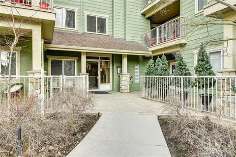 Condo for sale at 686 Lequime Rd Unit 103 Kelowna British Columbia - MLS: 10183153
