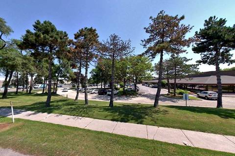 Commercial property for lease at 7225 Woodbine Ave Apartment 103 Markham Ontario - MLS: N4575867